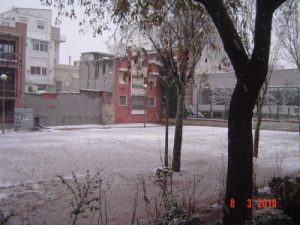 nevada7