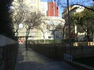 placa-febrer33